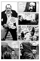 walkingdead111_p6