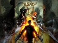 08_panel_Ravine