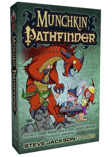 26257M Pathfinder_LG