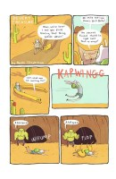 AdventureTimeAnnual_01_preview_Page_6