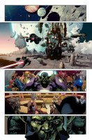 Avengers_18_Preview1