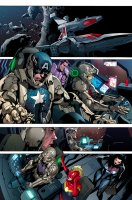 Avengers_18_Preview4