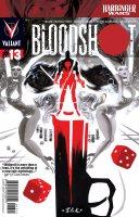 BS_013_COVER_BULLOCK