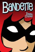 Bandette_issue_5-1