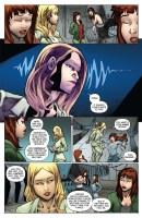 BionicWoman10-5