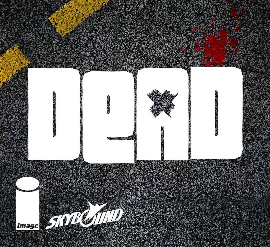 Dead-Teaser
