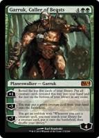 Garruk_CoB