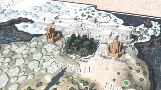 GoT-Puzzle-4D-Cityscape3