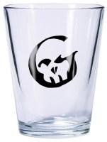 Grimm_ShotGlass_Front