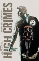 High_Crimes_04-1