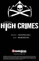High_Crimes_04-2