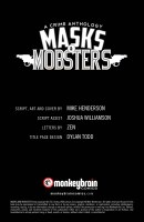 Masks_and_Mobsters_9-2