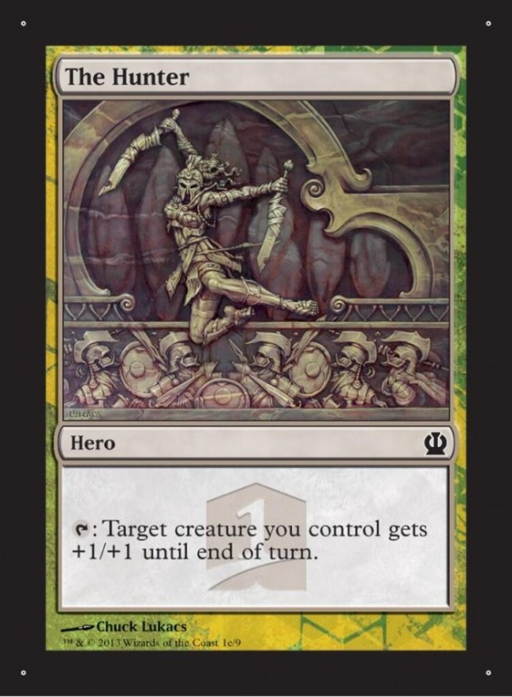 MtG_SDCC_Hero_Hunt
