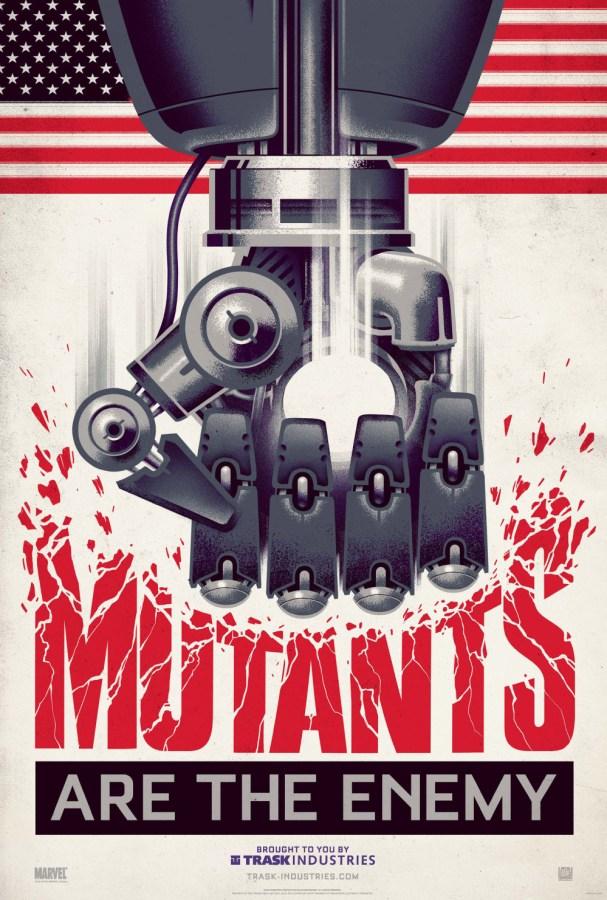 MutantPoster