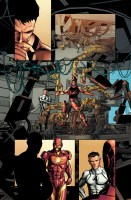 NewAvengers_8_Preview2