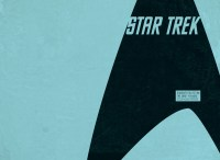 ST_Stardate_collection1_cv