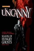 Uncanny01-Cov-2ndPrint