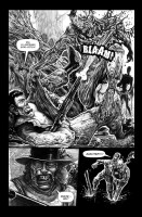 Undead_EVIL_1__Page_05
