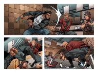 WolverineJapansMostWanted_2_Preview3