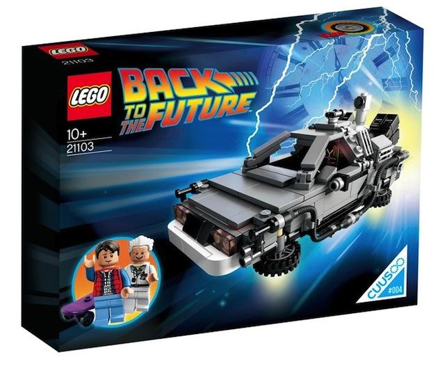 lego-back-to-the-future-box