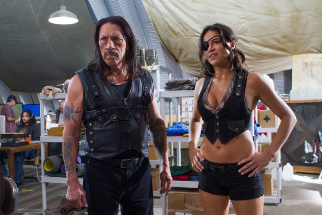 michelle-rodriguez-stars-in-new-image-from-machete-kills-139736-a-1373531780-1000-100