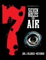 sevenholes