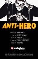 Anti-Hero_03-2