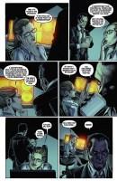 BionicManV2Tpb_Page_02