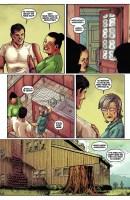 BionicManV2Tpb_Page_06