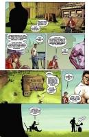 BionicManV2Tpb_Page_09