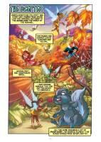 Fairies 12_Page_2
