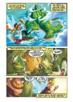 Fairies 12_Page_3