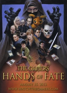Gamers_Hands-of-Fate-Poster-web-219x300
