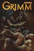 Grimm04-Cov-Parrillo