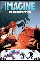 ImagineAgents_02_CVR_copy