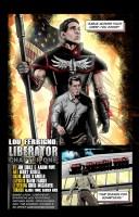 Liberator-01