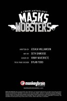 Masks_and_Mobsters_10-2