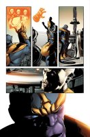 NewAvengers_9_Preview2