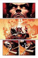 NewAvengers_9_Preview3
