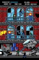Robocop_01_CVR_Baltimore