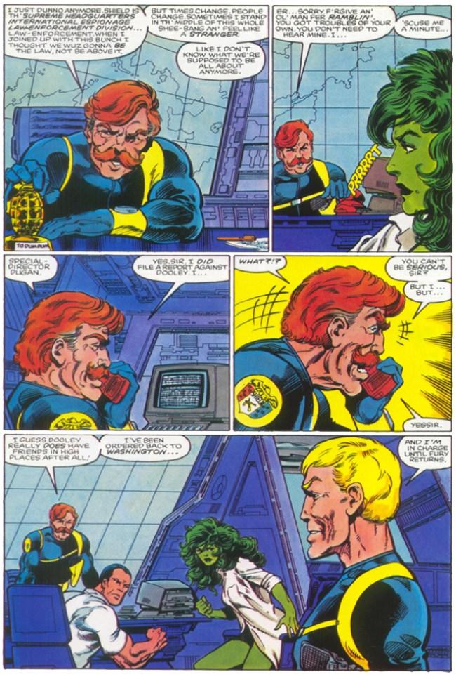 She-Hulk10