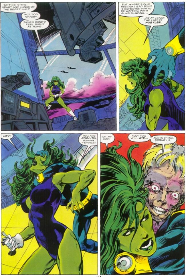 She-Hulk18