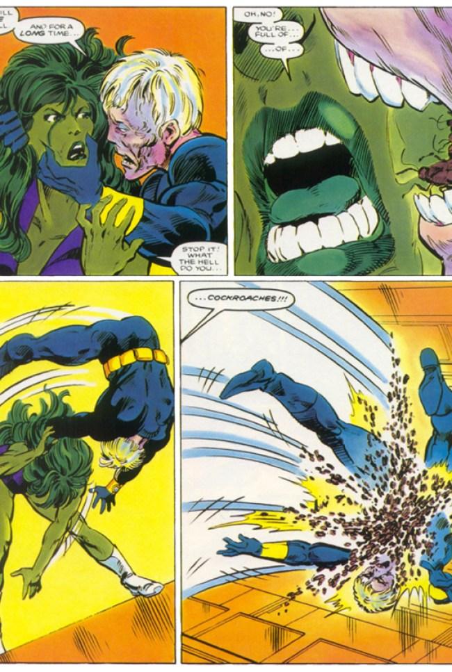 She-Hulk19