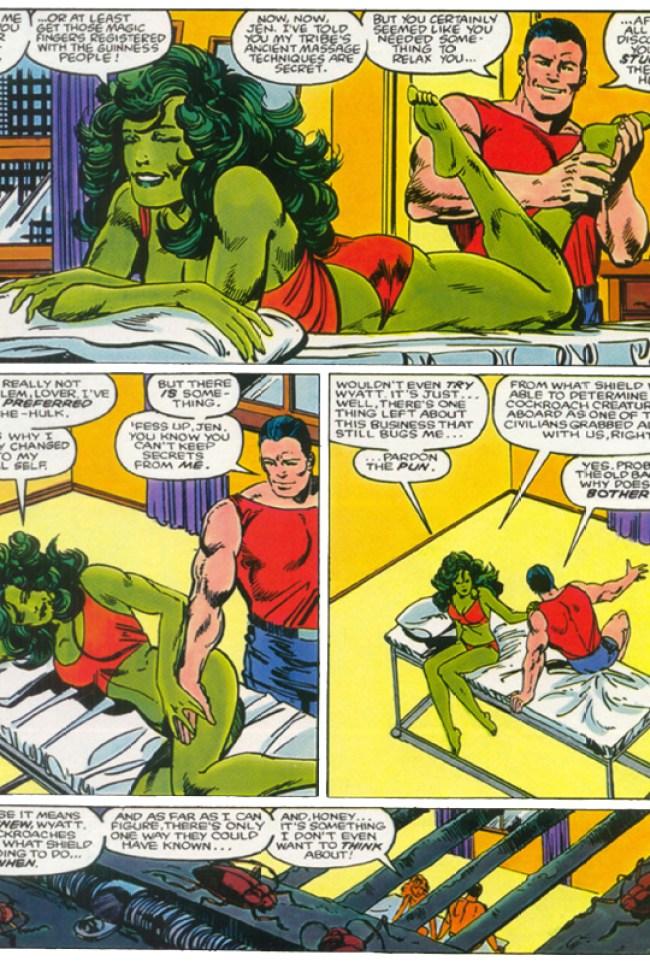 She-Hulk23