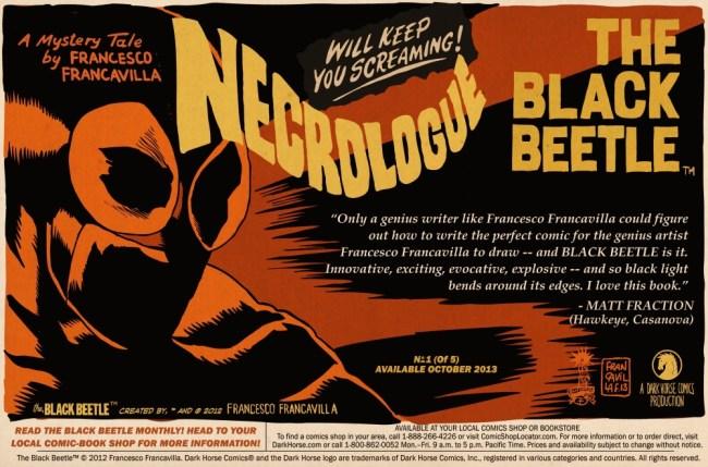 TheBlackBeetle_Necrologue_ad02_low