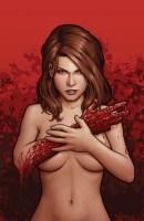 Witchblade171COVA-web72