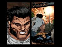 WolverineJapansMostWanted_7_Preview1