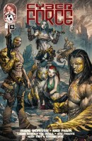 cyberforce05_cover