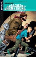 AA_TPB_003_COVER_FAR FARAWAY