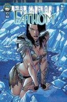 AllNew_FATHOM-06B_Smith-Aspen